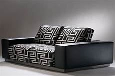 Versace Chair Versace Sofa Collection