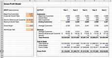 Simple Financial Model Excel File Simple Financial Model Png Wikimedia Commons