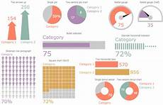 Marketing Graphic Design Marketing Plan Infographic