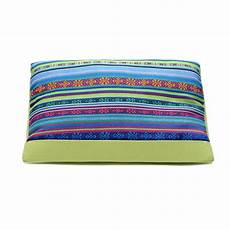 tablet holder wedge pillow angled cushion stand