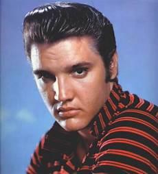 Billboard Yearly Music Charts Archive Elvis 56 Elvis Presley Elvis Young Elvis