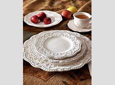 Best White Dinnerware Set