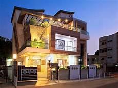 5 Crore House Design 7 Amazing Budget Homes Under 20 Lakhs