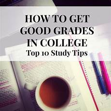 College Study Tips For Freshmen 153 Best My First Semester Advice For Freshman Images On