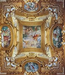 florence palazzo pittipage 187 plate 72 sala di saturno