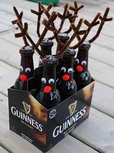 lustiges zu weihnachten bild 8 geschenke weihnachten