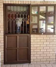 Aluminium Kitchen Door Designs Gallery Vimba Alu Dor