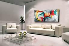 quadri moderni per arredamento da letto quadri moderni da soggiorno sauro bos
