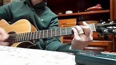 liberi liberi vasco cover chitarra liberi liberi quot vasco quot