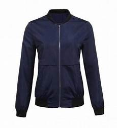 Women S Nano Light Down Packable Bomber Jacket Women S Casual Bomber Jacket Zip Up Lightweight Vintage