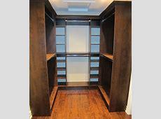 Mens Walk in Closet   Toronto Custom Concepts   Kitchens, Bathrooms, Wall Units, Basements