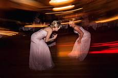 Dance Photography Lighting How To Give Your Dance Photos A Sense Of Motion Fstoppers