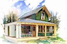 cottage plans cottage style house plan 1 beds 1 5 baths 780 sq ft plan