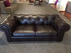 divani in offerta divano pelle valdichienti in offerta divani a prezzi