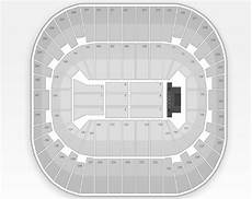 One Direction Seating Chart No Quot Little Things Quot Get Tickets For One Direction At The