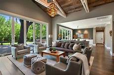 Casa Decor Home Design Concepts Farmhouse Style Home With Industrial Elements In Northern