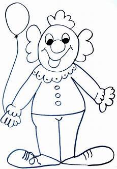 Clown Malvorlagen Ausdrucken Quiz 99 Neu Clown Zum Ausmalen Galerie Kinder Bilder