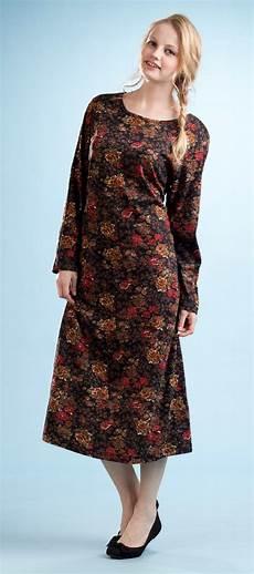 la cera womens cotton knit dress clothing shoes