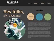 Online Portfolios Internships Baylor Admissions