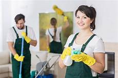 Find House Cleaner Start Your Year Off With A Clean House Mike Shaw Toyota