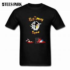 rick and morty baby clothes guys the rick morty show featuring ren stimpy rick and