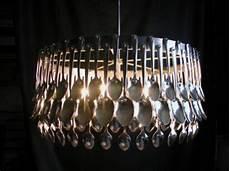 Bestek Lighting Creative Lighting Ideas Easy Diy For All