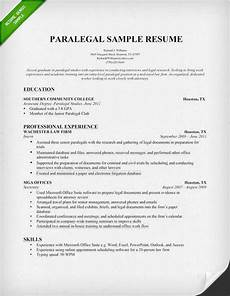 Paralegal Cover Letter Samples Entry Level Paralegal Resume Samples Cover Letter For