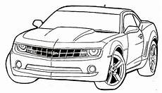 car coloring pages free on clipartmag