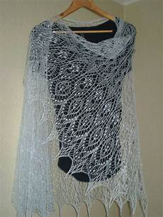 180 best images about estonian lace knitting on