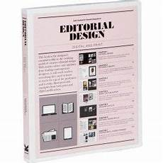 Editorial Design Cath Caldwell Editorial Design Digital And Print By Cath Caldwell And