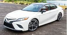 2020 toyota camry xse v6 2020 toyota camry xse v6 review volkswagen suggestions