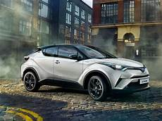 toyota upcoming suv 2020 upcoming toyota in 2019 2020 autoindica