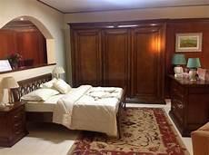 mobili da letto prezzi casa immobiliare accessori camere da letto prezzo
