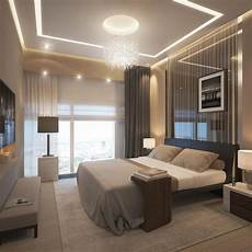 Master Bedroom Suite Ideas Master Bedroom Decorating Ideas