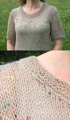 free summer knitting patterns 2018
