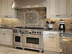granite kitchen backsplash kitchen backsplashes manufacturers