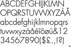 Google Fonts Futura Light Futura Light Font Free Download Futura Free