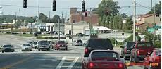 Cobb County Traffic Light Cameras Red Light Cameras Marietta Com