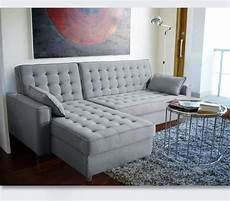 Sectional Sleeper Sofa With Storage 3d Image by Multi Functional Sofa Bed With Storage Small