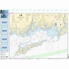 Fishers Island Sound Nautical Chart Oceangrafix Noaa Nautical Charts 13214 Fishers Island Sound