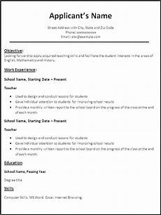 Copy Resume Template Yearbook Senior Ad Templates Free Download Resume Examples
