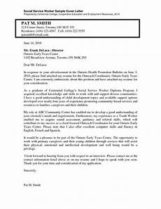Social Services Cover Letter Examples Cover Letter Simple 20 Cover Letter Template For Social