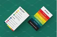 Social Media Business Card Social Media Business Card 61 Business Card Templates