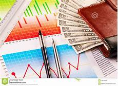 Calculating Expenses Calculating Expenses Stock Photo Image Of Costs