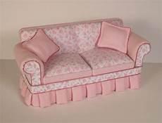 divani rosa divani shabby chic lo charme di uno stile romantico