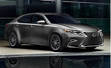 When Will The 2020 Lexus Es 350 Be Available by 2020 Lexus Es 350 Redesign Price Release Date Specs