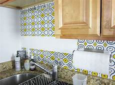 peel and stick kitchen backsplash tiles peel and stick backsplash tile guide