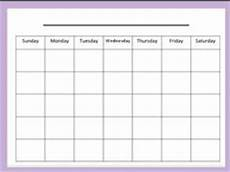 typable calendar 2015 typable monthly calendar calendar template pinterest