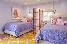 Two One Two Design Kids Room Design For Two Kids Kids Room Shared Kids