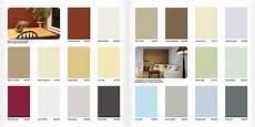 Walmart Paint Color Chart Home Improvement Paint Color Chart Paint Color Codes